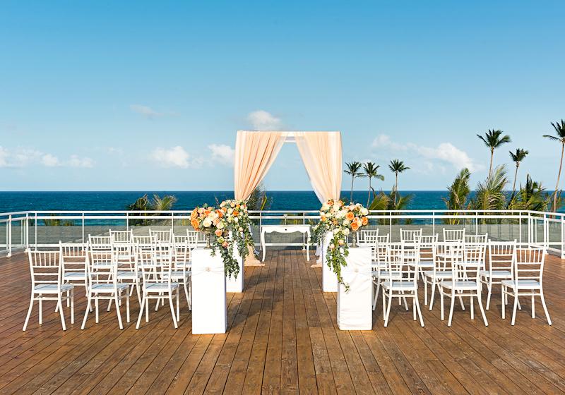 Nick-800px-PUJ-8-Wedding setup_6_NHPC