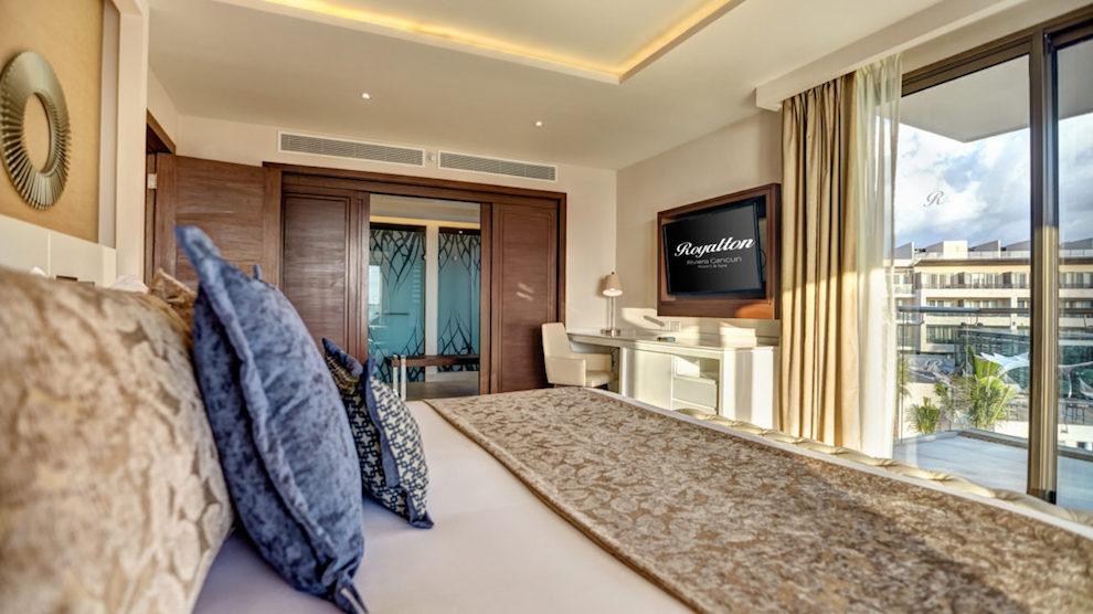 RRC-Presidential-2-Bedroom-7_200130_105550