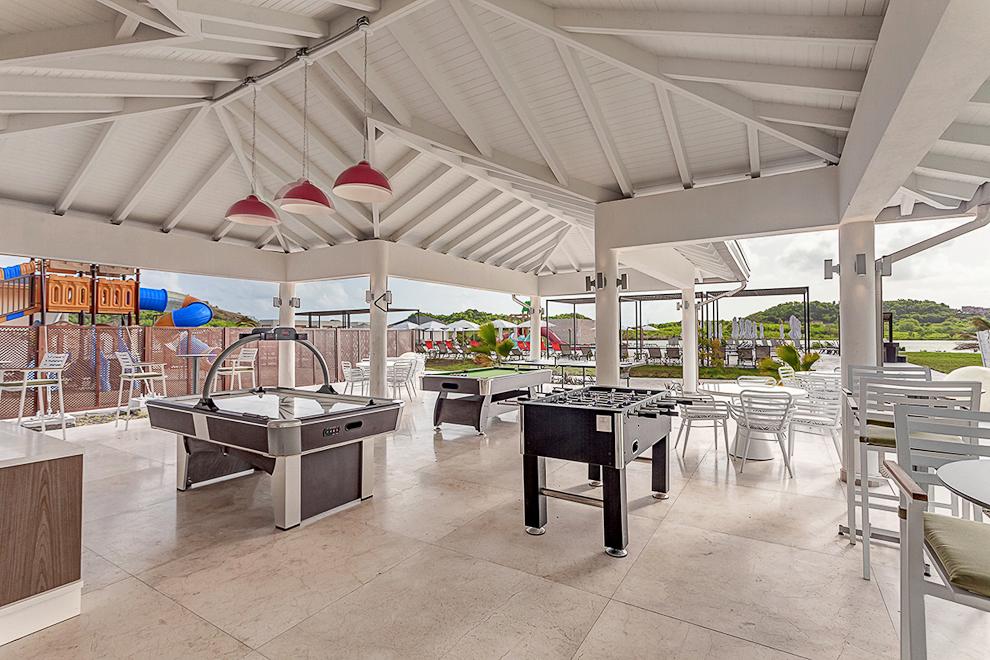 Royalton_Antigua-636978476018368000