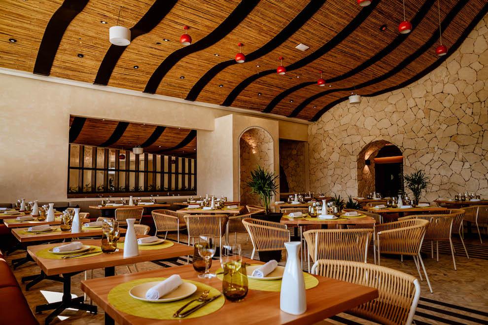 estudio-playa-mujeres-restaurant-cala-di-luna-5