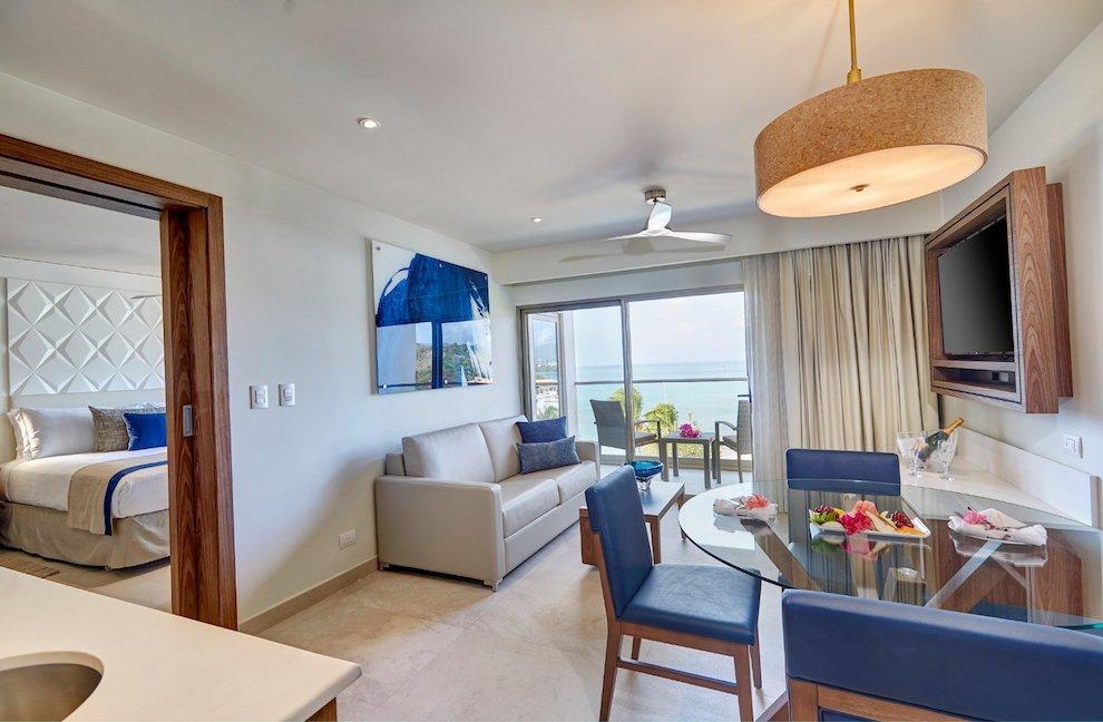 royalton_luxury_suite_ocean_view_lr_0220200501184749992-1