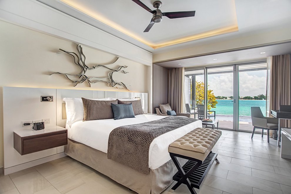royalton_negril_luxury_presidential_one_bedroom_ocean_view_(1)_(1)