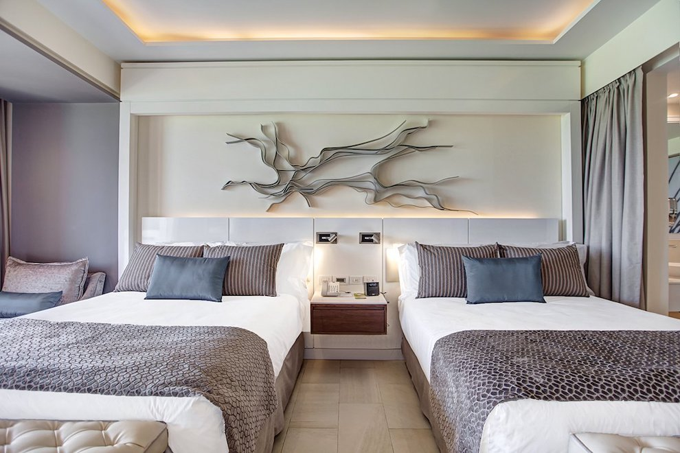royalton_negril_luxury_presidential_two_bedroom_ocean_view_(13)_(1)