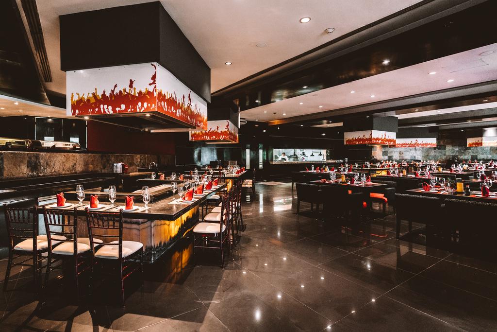 HRHC_Lifestyle_Restaurants_Zen