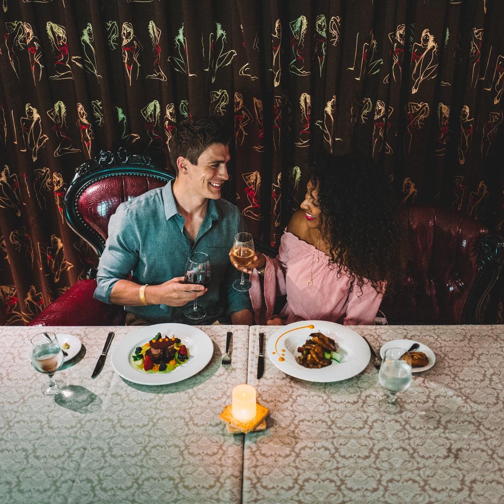 HRHRM_Lifestyle_Dining_LePetitCochon