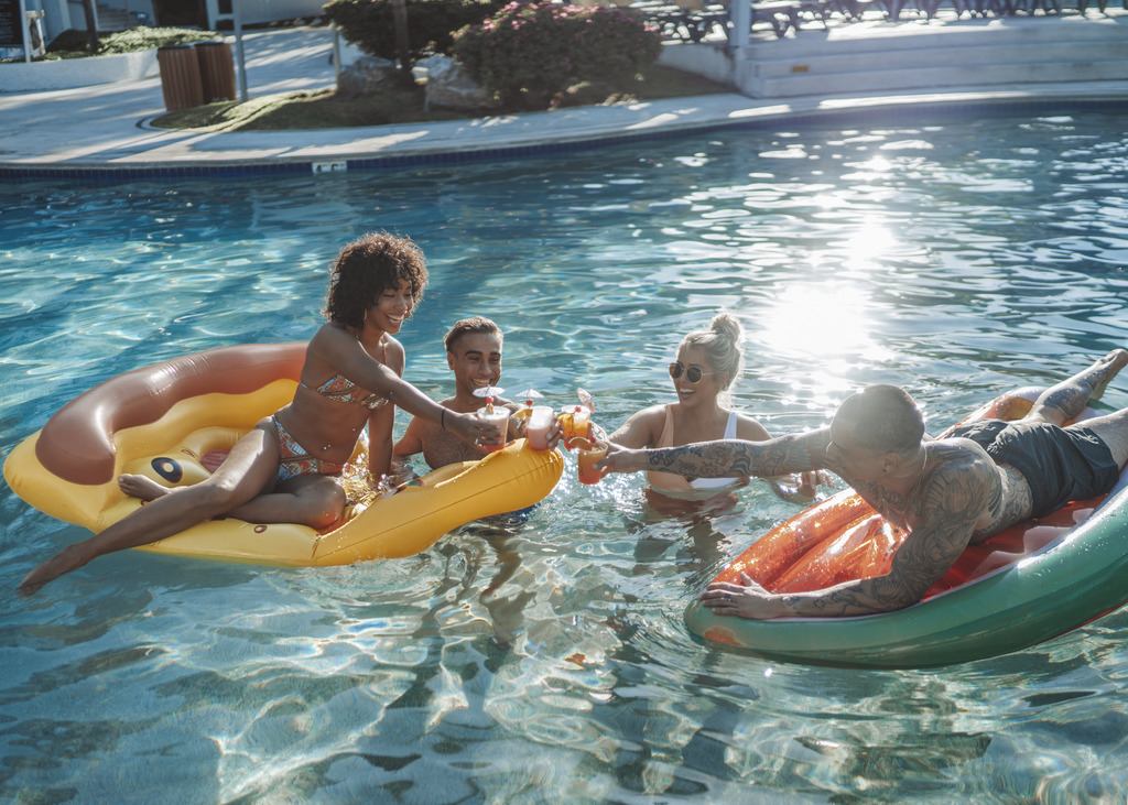 HRHVallarta_Lifestyle_Floaties