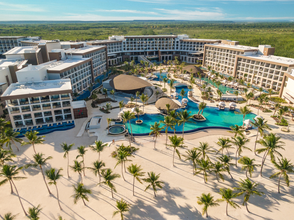 Hyatt-Ziva-Cap-Cana-Aerial-Resort-2