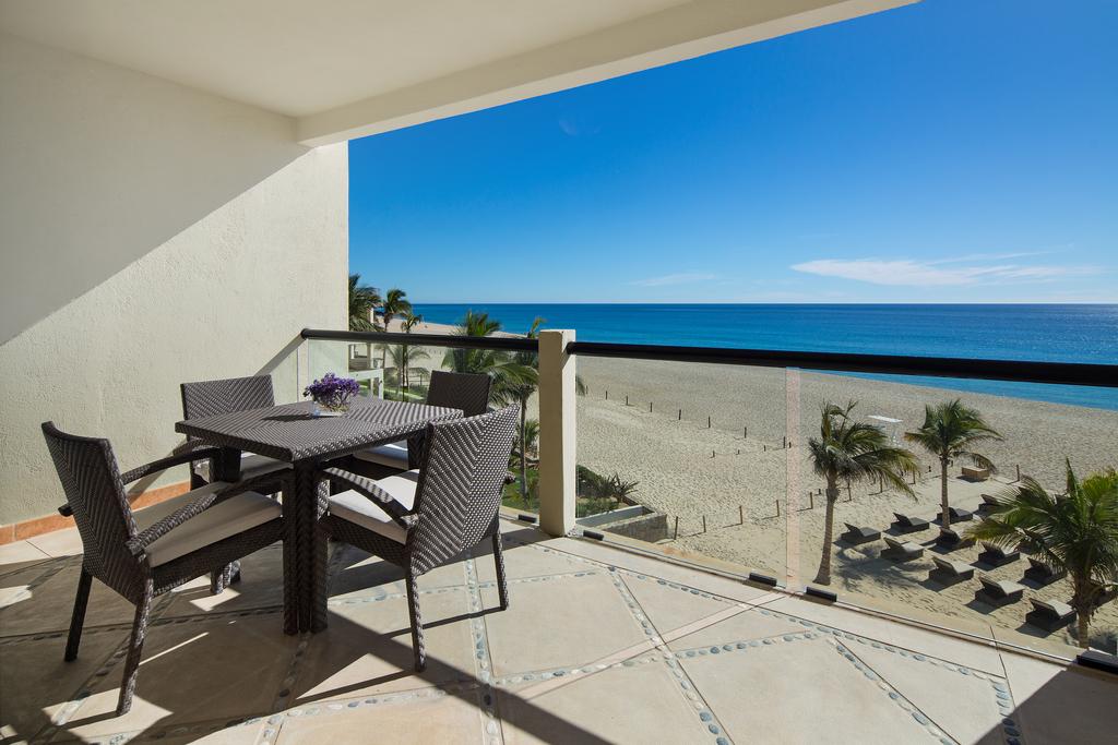 Hyatt-Ziva-Los-Cabos-Ocean-Front-Two-Bedroom-Grand-Master-King-Suite-View