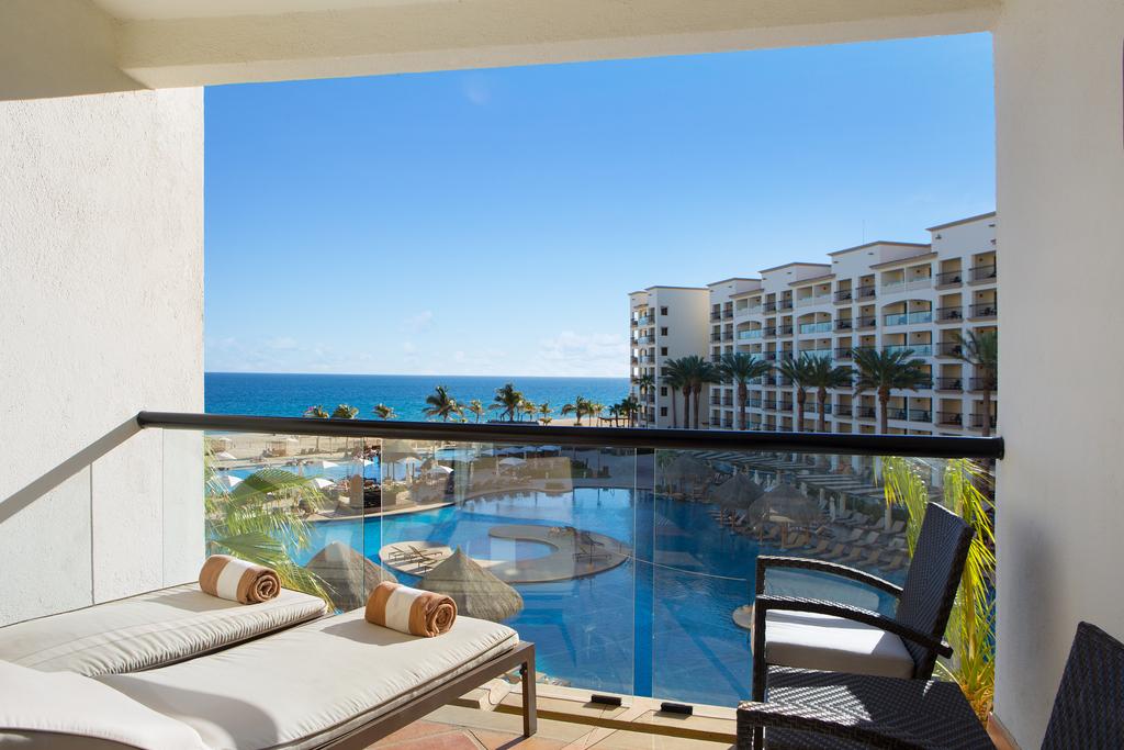 Hyatt-Ziva-Los-Cabos-Ocean-View-Two-Bedroom-Master-Suite-View