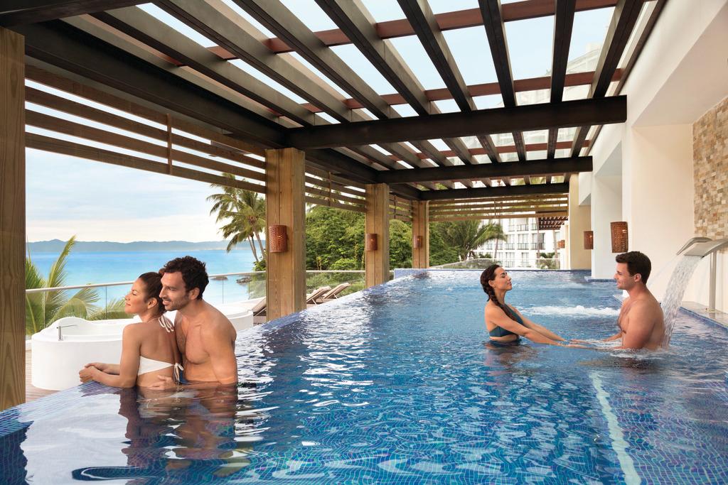 Hyatt-Ziva-Puerto-Vallarta-Vitamar-Spa-Hydrotherapy-Couples-4