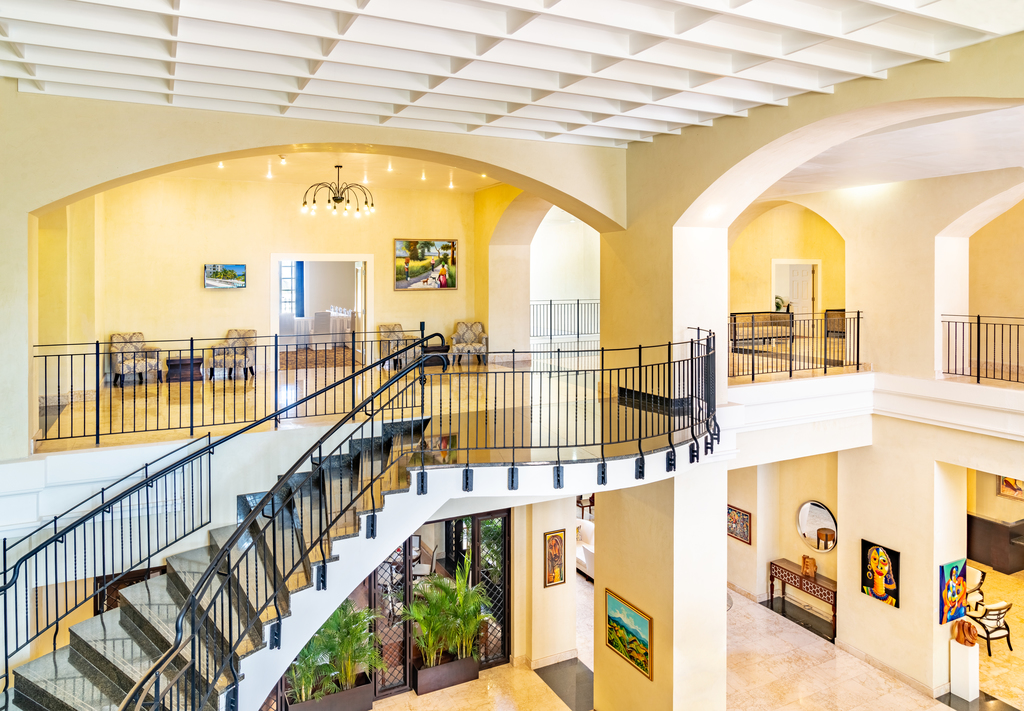 Jewel-Grande-Montego-Bay-Meeting-Lobby.