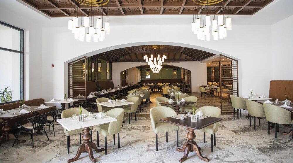 Majestic-Elegance-Costa_Mujueres-MECMFlavorsbuffet