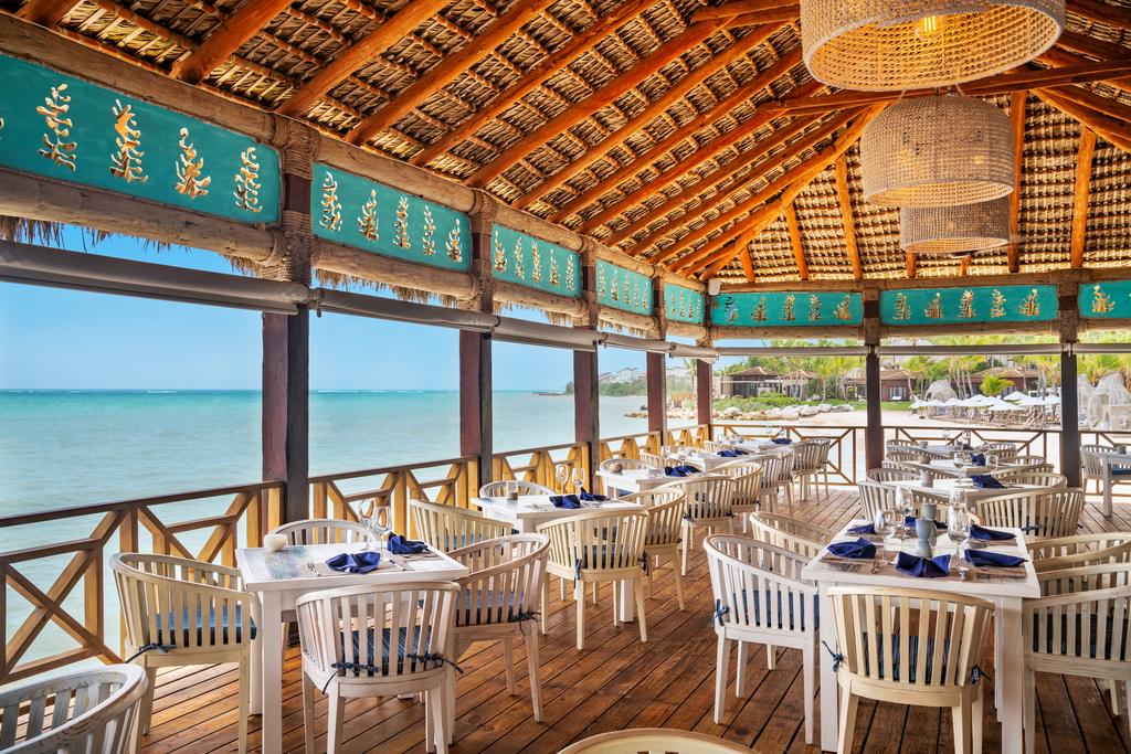 Sanctuary-Cap-Cana-Blue-Marlin-Restaurant.