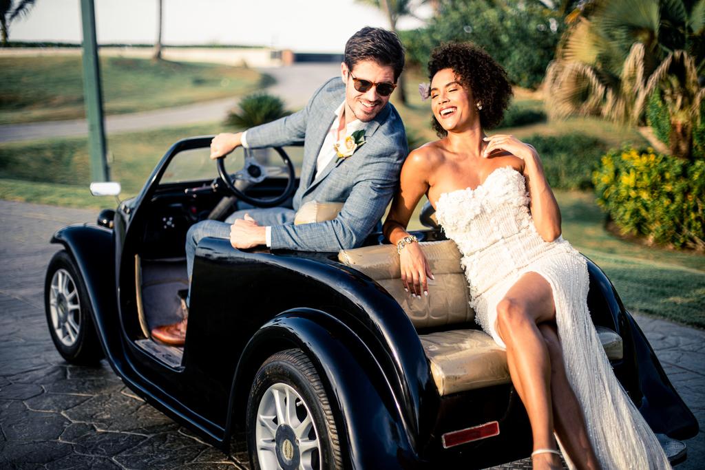 WeddingInspiration_FreeSpirit_Lifestyle8