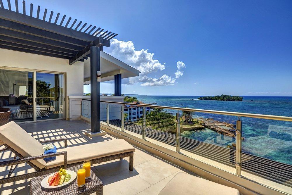 grand_lido_luxury_penthouse_one_bedroom_suite_oceanview_(10)