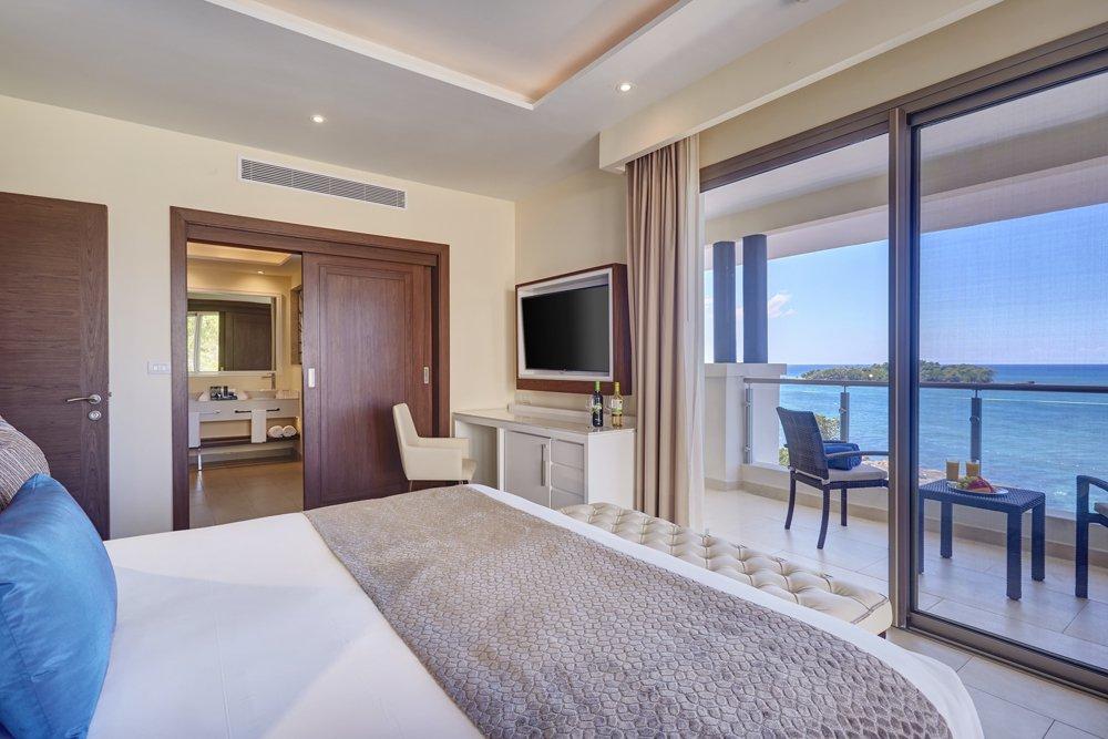 grand_lido_luxury_penthouse_one_bedroom_suite_oceanview_(15)