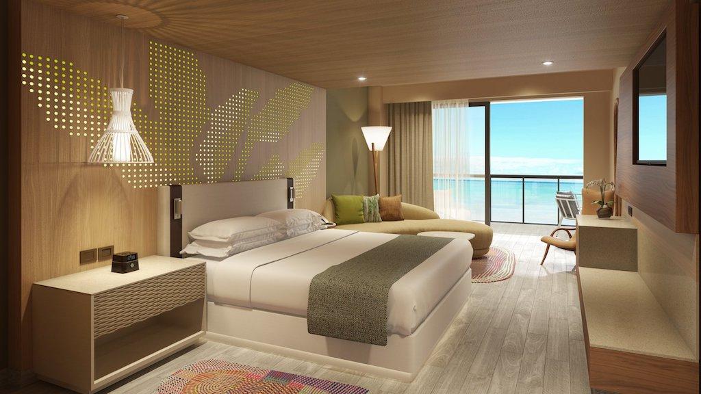 hyatt-ziva-cap-cana-master-suite-view