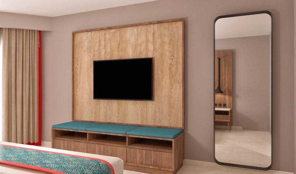 la-romana-family-tv-furniture-king-web