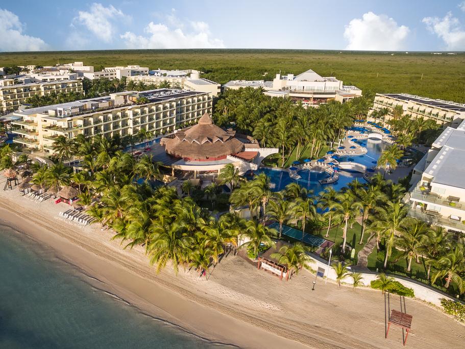 AZB-Riviera-Cancun_-Aerial2B