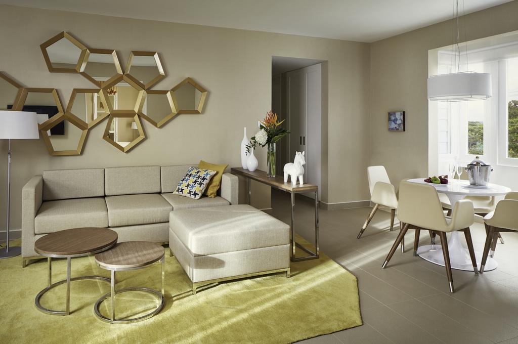 AzulBeachNegril_One-Bedroom-Presidential-Living.22