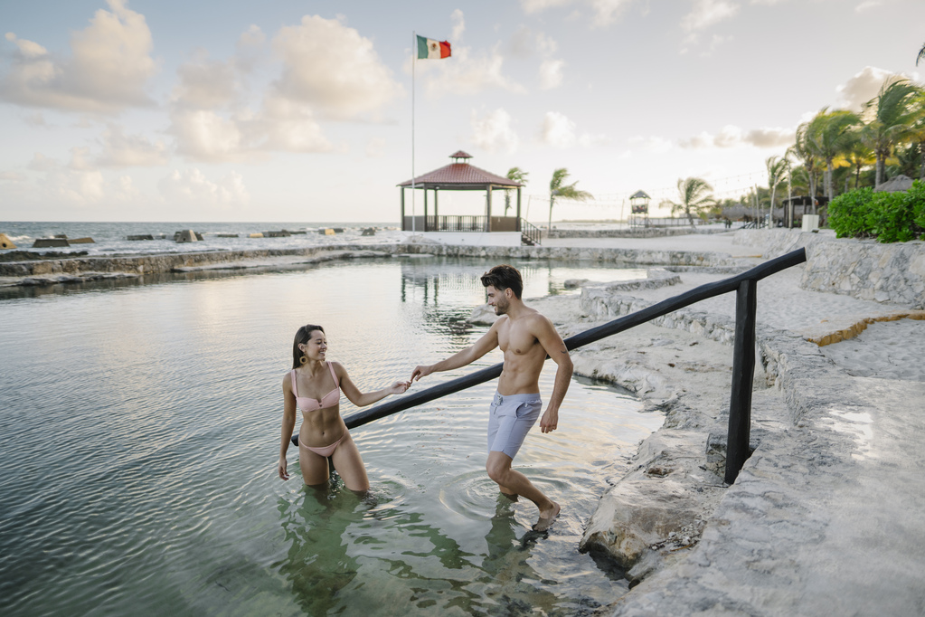 Couple3445 – El Dorado Lifestyle JPG WEB Images