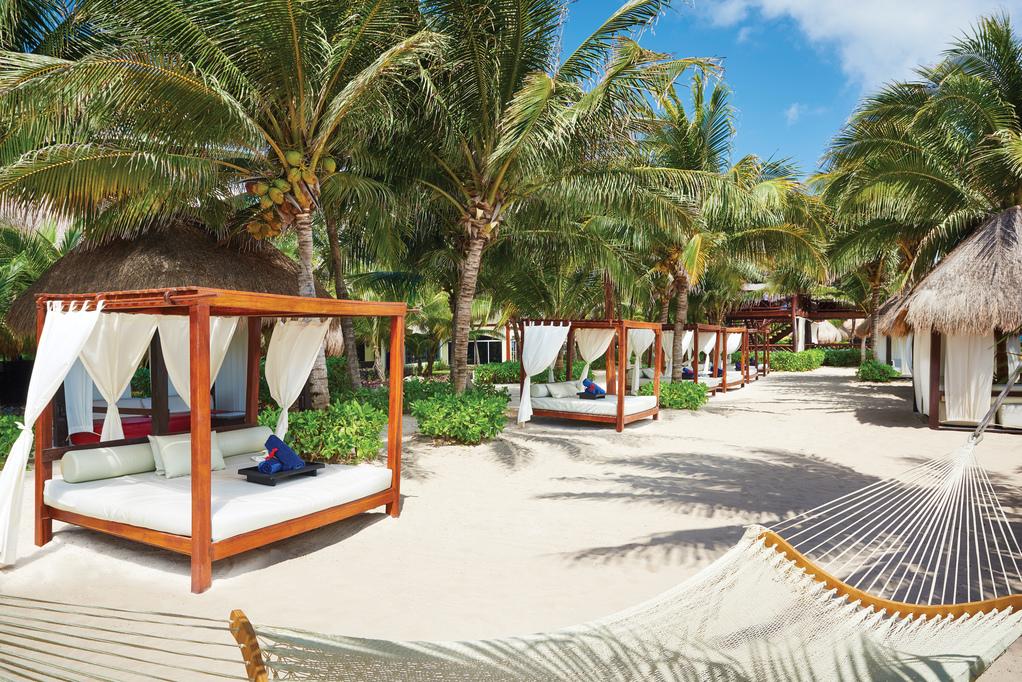 EDR-Beach-Beds