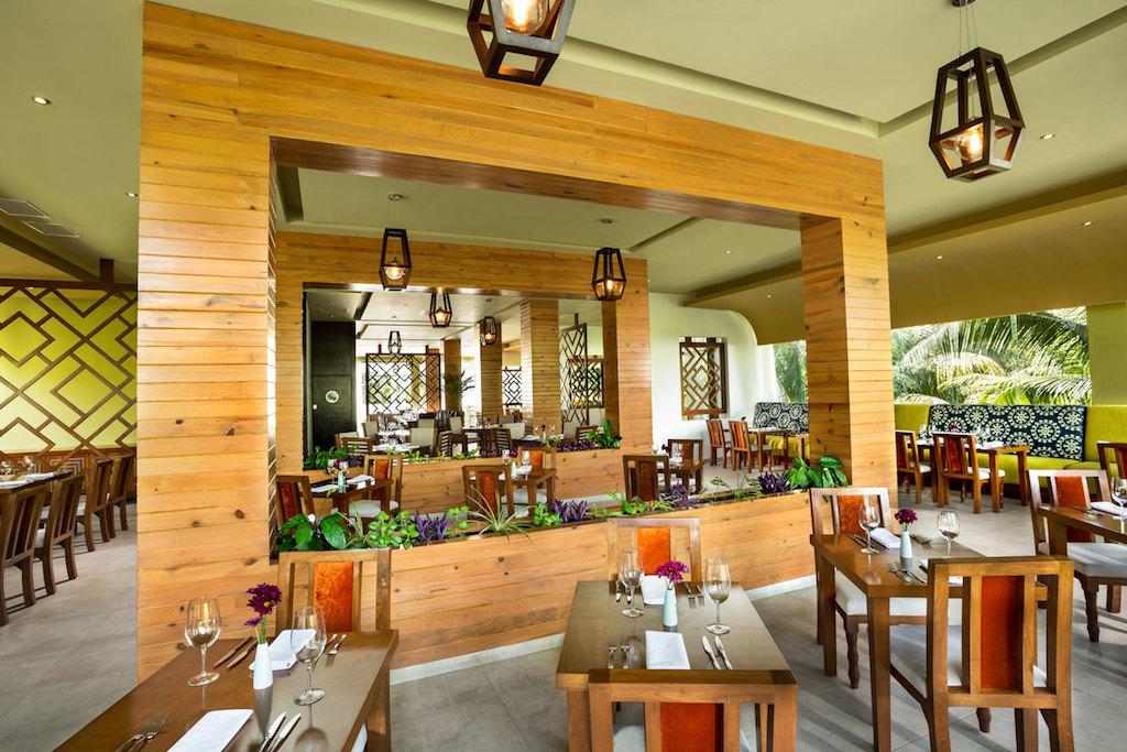 ELDORADO-MAROMA-DINING-11.tlx