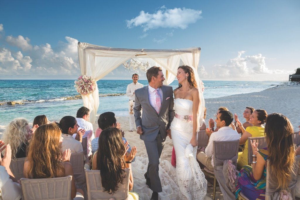 ELDORADO-MAROMA-WEDDING-1