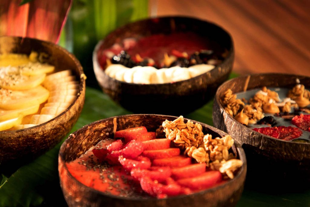 Fruit-Bowls-PS-scaled