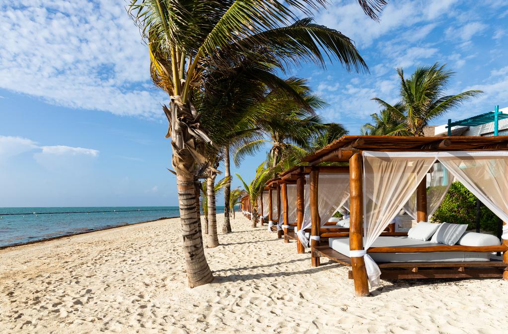 IRRC-Beach-Beds-1