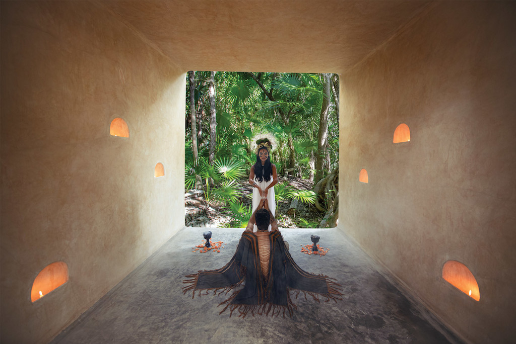 Meditation_Room_6_EM_BGimage_1440_noRoots