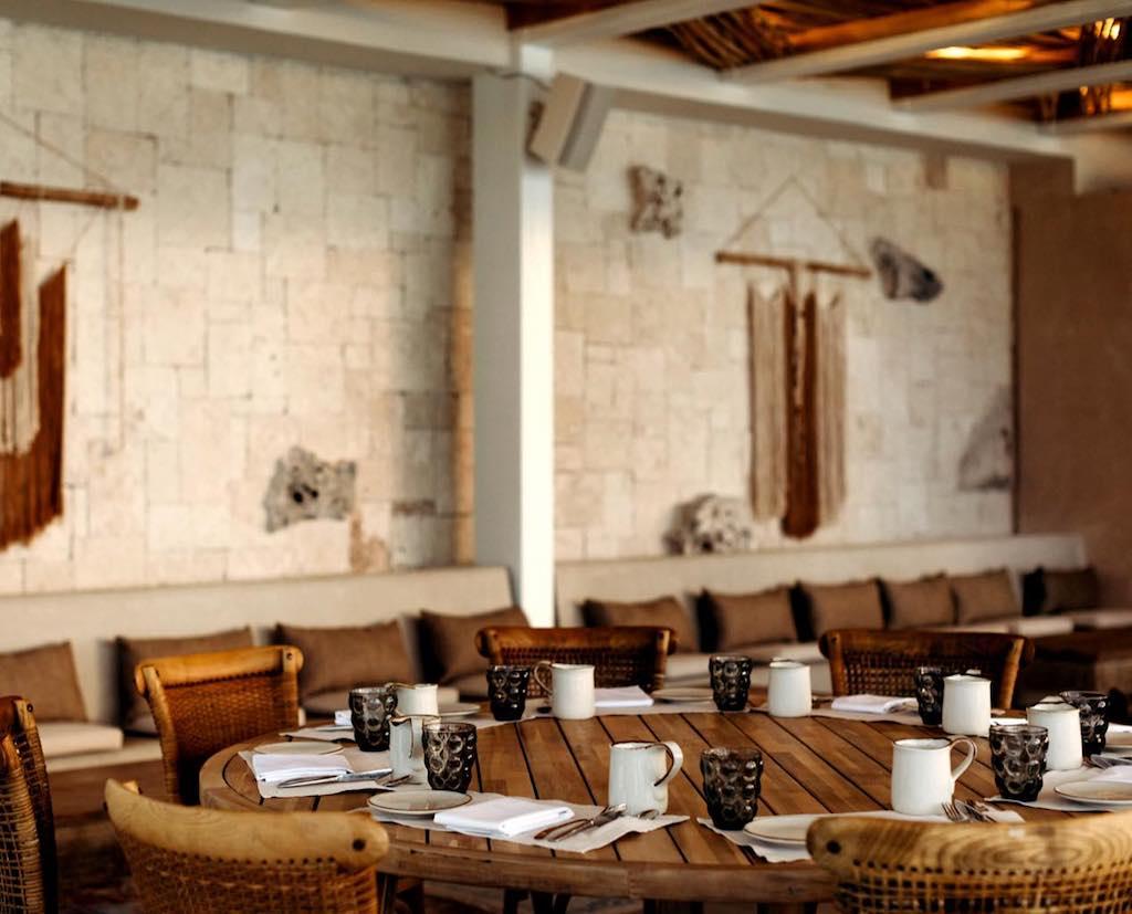 Su-Casa-Restaurant