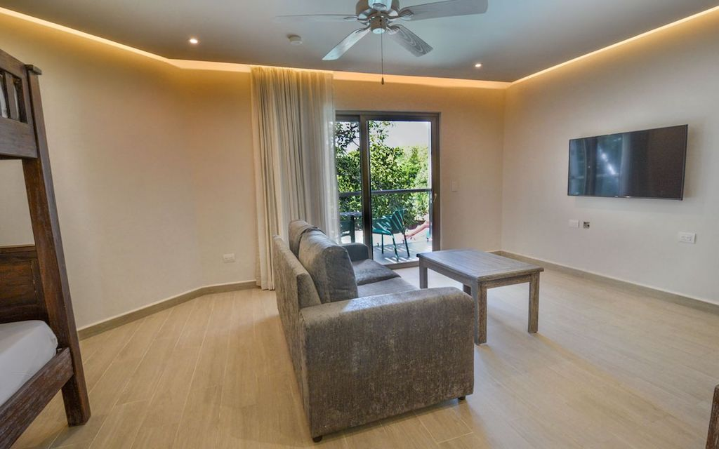 sandos_caracol_eco_signature_penthouse_room_03