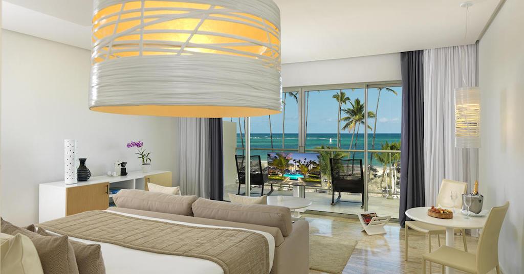 1024bParadisusPalmaReal-TR-Beach Luxury Junior Suite Ocean Front