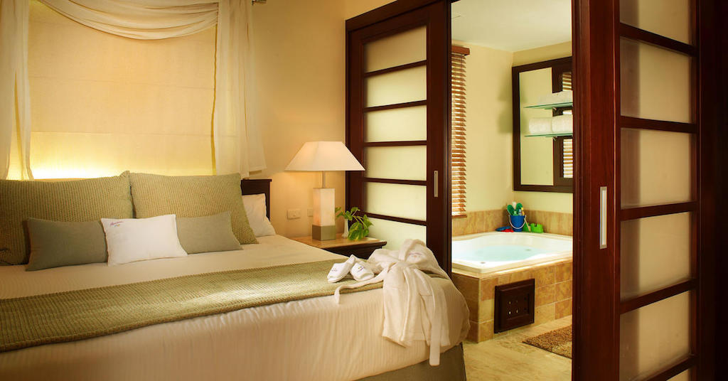 12ParadisusPuntaCana-TR-One_bedroom_Suite_FAMILY_CONCIERGE