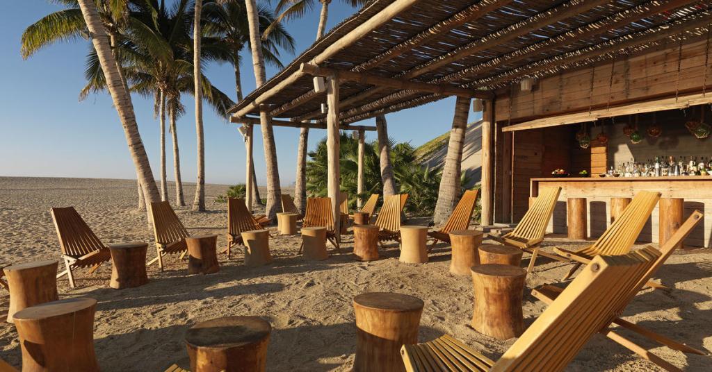 229ParadisusLosCabos-Beach_Bar