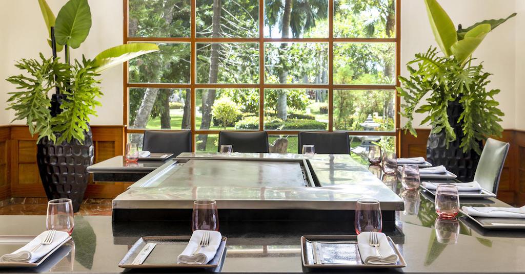 322ParadisusPuntaCana-Bana_Restaurant