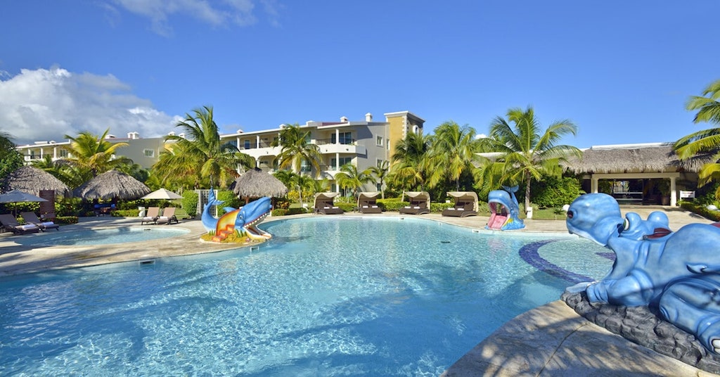 56PPuntaCana-ChildrenPool_1200x628