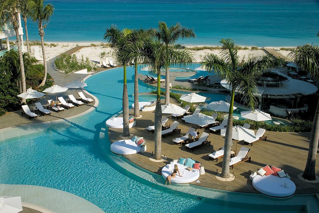 Palms Turks and Caicos-68