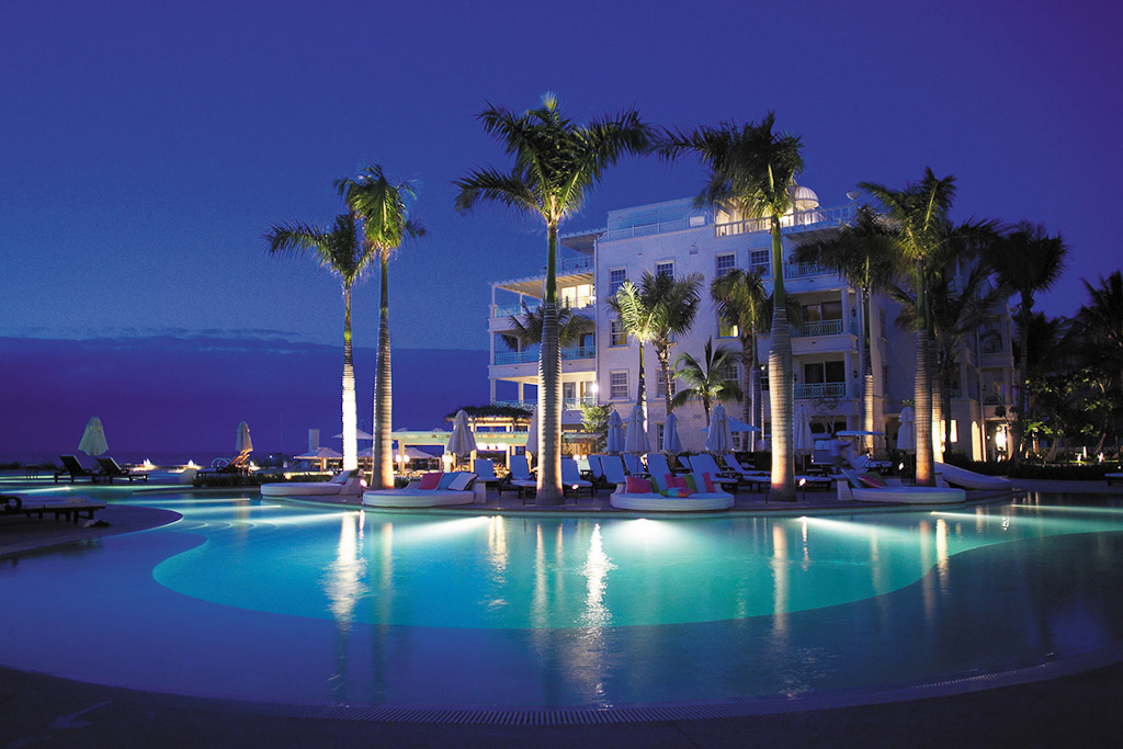 Palms Turks and Caicos-85