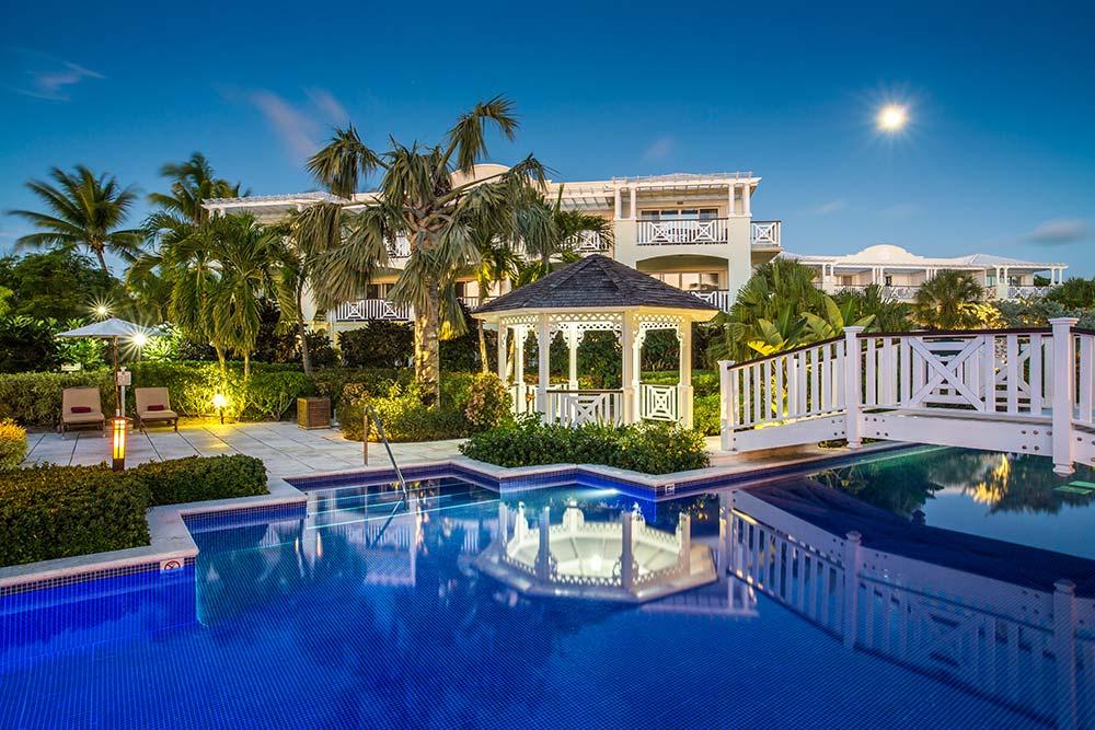 Royal-West-Indies-9913