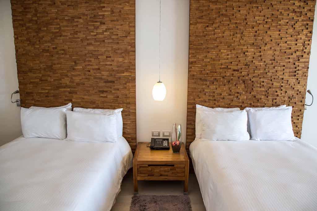 Sandos_Finisterra_Finist_Suites_OneBedroom_Master_10_0