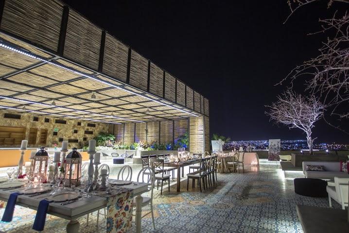 terraza sandos wedding planners22