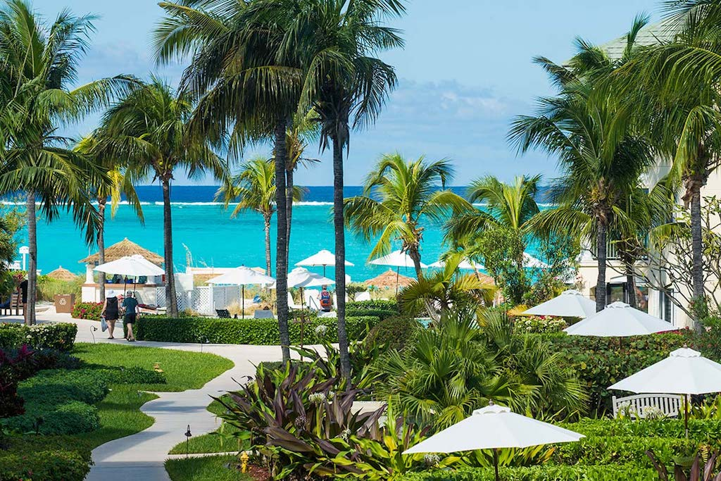 the-sands-at-grace-bay-03