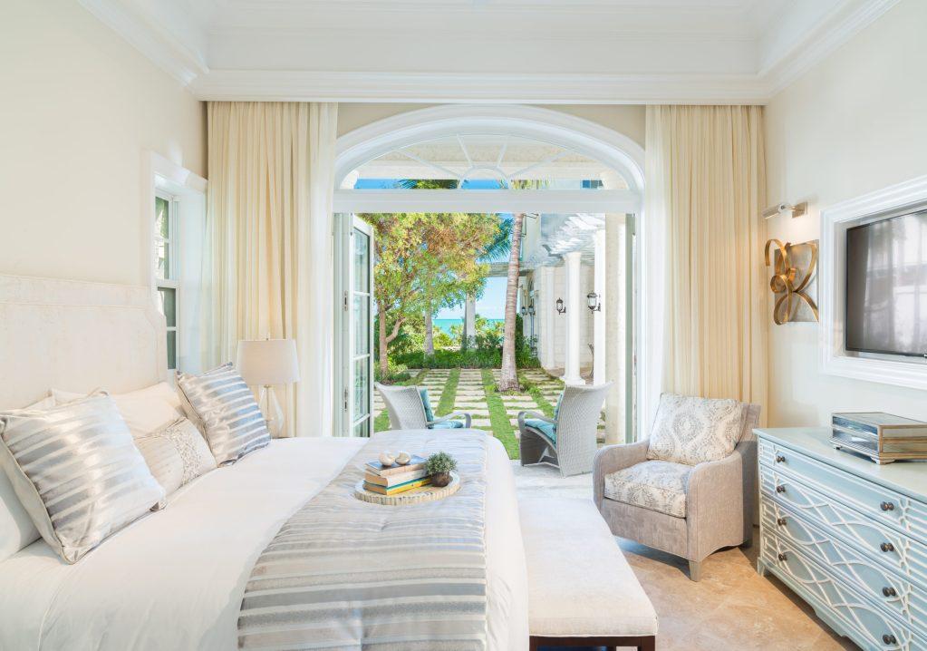 007-Shore-Club-Villas-4562
