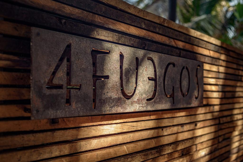 4fuegos-138-e1490390394763