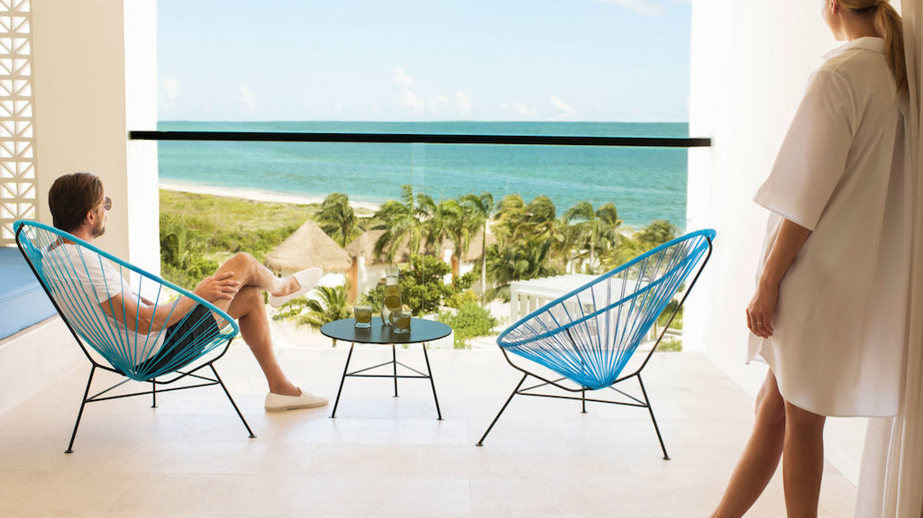 BB-FINEST-PM-cancun-suites-finest-playa-mujeres-all-inclusive-resorts