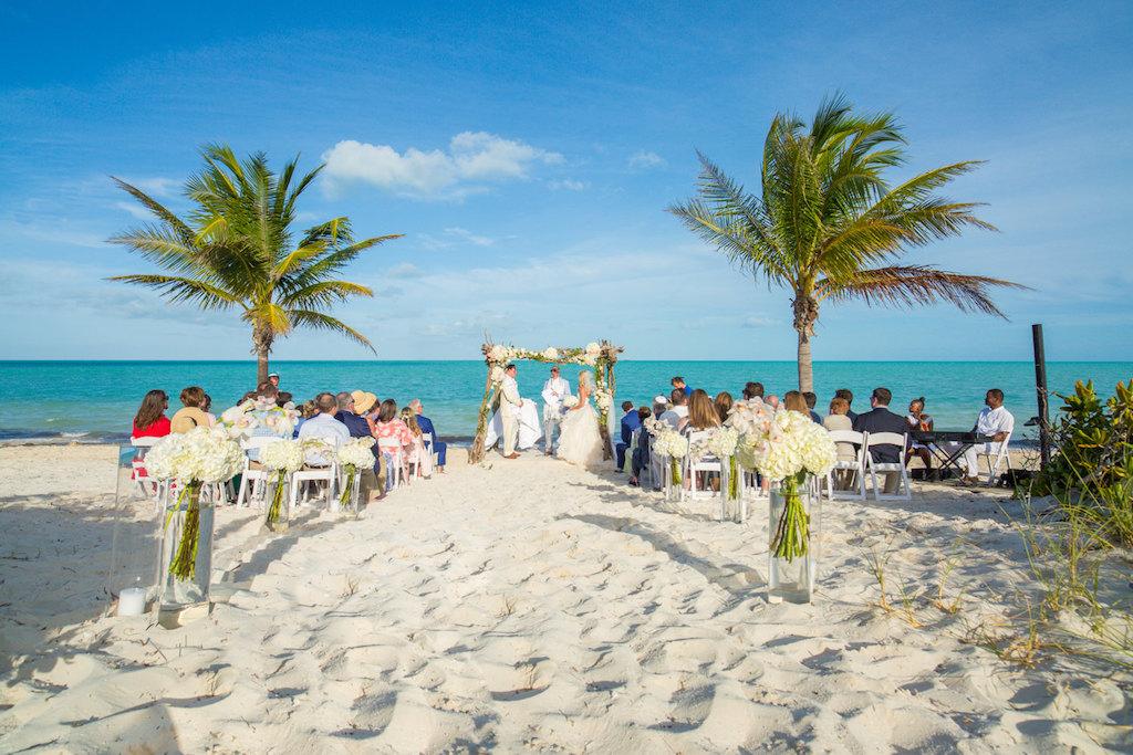 Beach-Wedding-Shore-Club2
