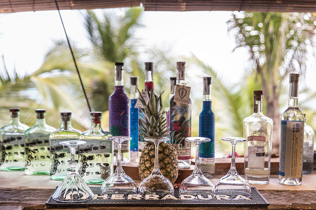 CC-Be-Tulum_Hotel_Tulum_Maresias_Beach-Bar_5