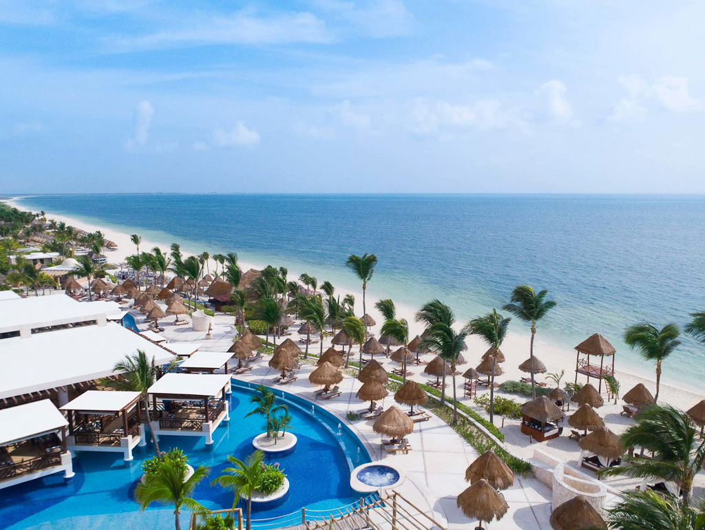 Excellence Playa Mujeres-19